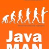 Java Man