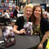 Book Expo America 2013