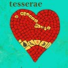 Tesserae: A Mosaic of Story