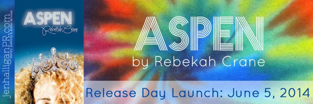APSEN Release Launch Banner