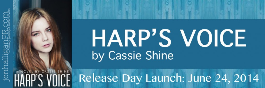harps_voice_release_launch