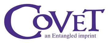 covet-imprint