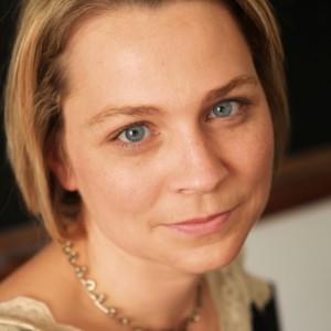 Angela M. Caldwell