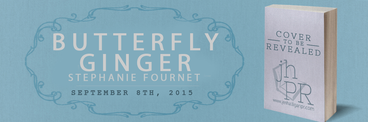 Cover Reveal Banner_GingerButterfly