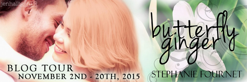 ButterflyGingerBanner_BlogTour