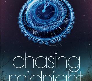 Chasing Midnight