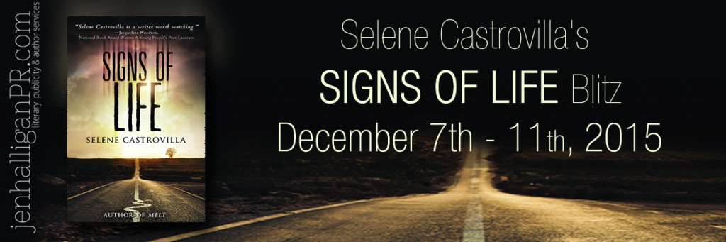 Signs of Life Banner_Blitz_Final