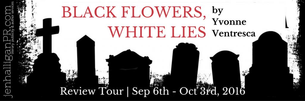BlackFlowersWhiteLies_Tour