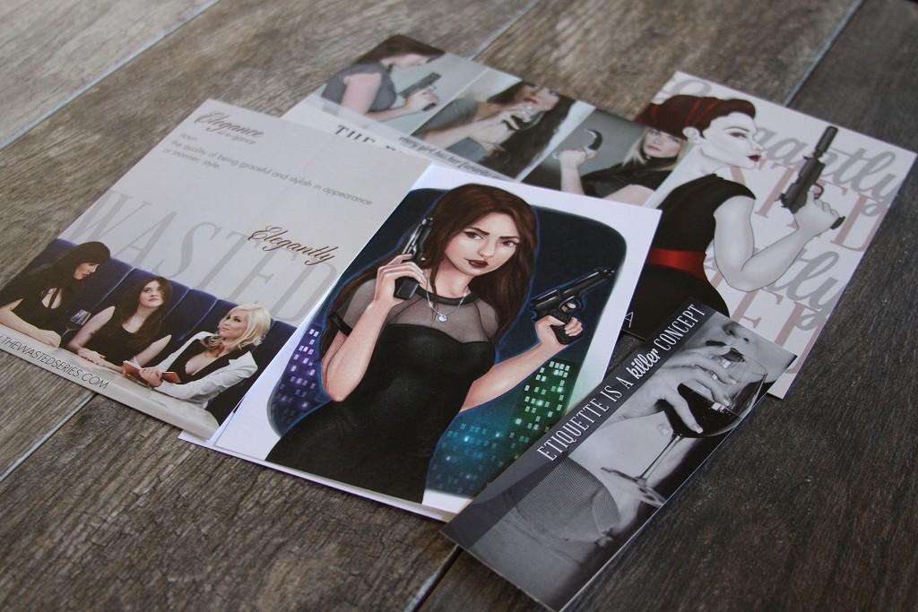 art_cards