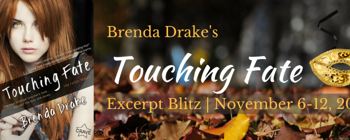 Sign Up | Touching Fate Excerpt Blitz