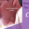 Cursing Fate by Brenda Drake | Release Launch Sign Up | JenHalliganPR.com